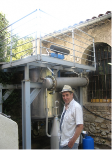 high quality distillation ste croix1